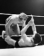 Bobby Steele(bottom) v Pallo3  edited  13Feb65.jpg