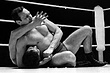 Braulio Veliz(down) v George Kidd  edited  3Apr65.jpg