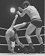 Braulio Veliz(right) v George Kidd1  edited  3Apr65_1.jpg