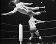 Clay Thomson(back) v Tony Charles at RAH  edited  11Jul 681.jpg