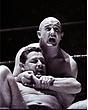 Gerry Diprose v Bernard Murray(bald)  edited  5Sep67.jpg