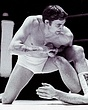 Gordon Quirey(white trunks) v Jim Fitzmaurice  edited1  17Feb70.jpg