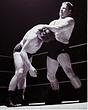 Harry Kendall v Brian Trevors(leotard)  edited  28Mar66.jpg