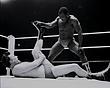 Honey Boy  Zimba(black) v Joe Keegan  edited  26Jul64.jpg