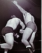 Jan Wilko v Joe Zaranoff(L)  edited   1966.jpg