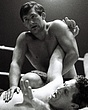 Jim Breaks v Billy Catanzaro(down) edited 13Sep64.jpg