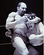 Jim Moser v Alan Garfield(white)   edited  14Dec69.jpg