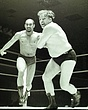 Jim Moser v Alan Garfield(white)1   edited  14Dec69.jpg