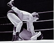 Joe Queseck(down) v Ray McGuire1  edited  25Feb69.jpg