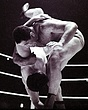 John Da Silva v Billy Robinson(light trunks)1  edited  11Jul65.jpg