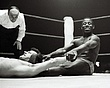 John Kwango(black) v Ron Oakley edited   7Mar64.jpg