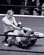 John Williams  v Joe Quesek(down)  edited  14Oct69.jpg