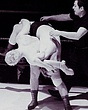 John Williams(black trunks) v Bobby Barnes  edited  25Feb69.jpg