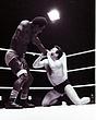 Johnny Black Kwango2 v Monty Swann edited  11Jul65.jpg