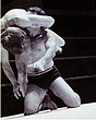 Johnny Hall v Tony Costas(black trunks)1  edited  27Oct70.jpg