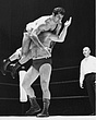 Jose Marques(leotard) v Hans Streiger3 edited  late1966.jpg