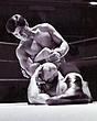 Kalman Gaston v Ivan Penzecoff(tights)1  edited  23Jan68.jpg
