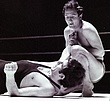 Ken Kendo v Peter Cortez(leotard)  edited.jpg
