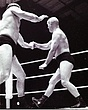 Ken Shaw v Bernard Murray(shaved head)1  edited  8Aug65.jpg
