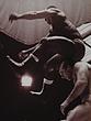 Larry Lancaster(white trunks) v Honey Boy Zimba  edited1 27Jun65.jpg