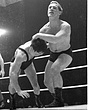 Peter Cortez(leotard  v Barnes1  edited  19Dec64.jpg