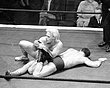 Peter Szakacs v Adrian Street(bleached hair)113  edited  14Oct69.jpg