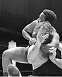 Roberto Lothario v Elrington(tights)  edited  27Oct70.jpg