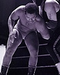 Roberto Lothario v Elrington(tights)1  edited  27Oct70.jpg