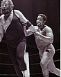Roberto Lothario v Elrington(tights)10   edited  27Oct70.jpg