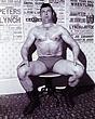 Sid Harding   edited  Apr67.jpg
