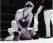 Terry Rudge v Brian Trevors(leotard)  edited  early67.jpg