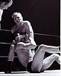 Tony Borg(front) v Stefan Milla2  edited  14Mar66.jpg