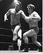 Tony Charles at RAH v Clayton Thomson(L)   edited  11Jul68.jpg