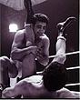 Tony Costas v Tony Borg(down)  edited  17Apr65.jpg