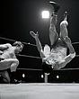 Vasilios Mantopoulos(in air) v Joe Murphy  edited  25Jan64.jpg