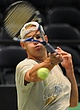 Andy Roddick 1.jpg