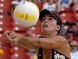 BEACH VOLLEYBALL_001.jpg