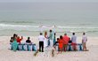 BEACH WEDDINGS  15.jpg