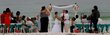 BEACH WEDDINGS  21.jpg