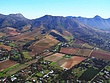 Constantia Vineyards by Air.jpg