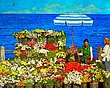 FLOWER VENDOR IN SEA POINT.jpg