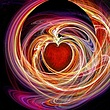 Heart Throb.jpg