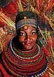 Heart of Africa.jpg