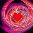 My Heart Belongs To You.jpg