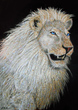 Sacred Spirit of the White Lion.jpg