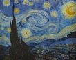 Starry Night after Van Gogh.jpg