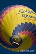 Ballons Wine Country  in San Diego 6-07 .jpg