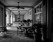 Biltmore Hotel B.W 1-09-299.jpg