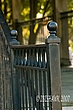Black Railing - Old Town 2.jpg