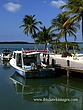 Boat at Dock in the Keys.jpg